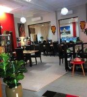 Sadhya Indian Restaurant
