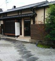 Il Ghiottone Kyoto