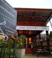The Sistory Cafe