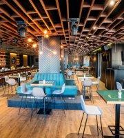 LARGO bar&diner