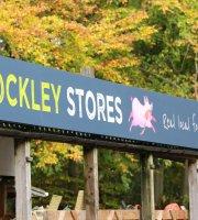 Brockley Stores