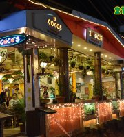 Azura - Mediterranean Seafood Grills & More