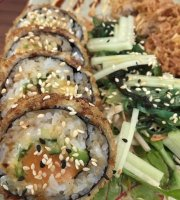 H&T Asiatisches Restaurant