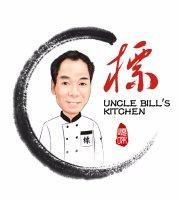 Uncle Bill's Kitchen