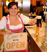 Bierwirt am Naschmarkt