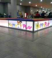 Happy Play XL