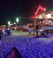 Lanta Nature Beach Bar