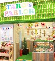 Taro's Parlor