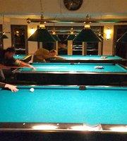 Purple Pool Haarlem.The Top 10 Haarlem Bars Clubs Tripadvisor