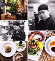 10 Najlepszych Restauracji Tajskich W Warszawie Tripadvisor