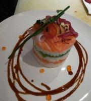 Linxin Restaurant