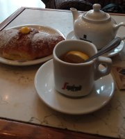 Cafe' Teatro