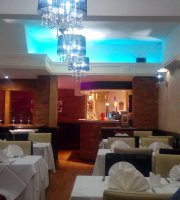 Cumin Indian Restaurant & Takeaway