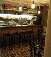 Taverna Deluzio