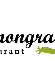 Lemongrass Restaurant