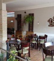 Santa Pança Restaurante e Pizzaria