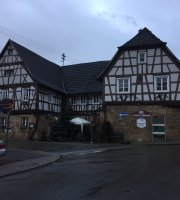 Restaurant Schoggelgaul