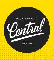 Padaria & Confeitaria Central