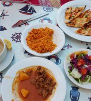 Doyuran Restaurant