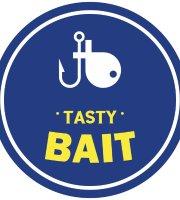 Tasty Bait Food Hut