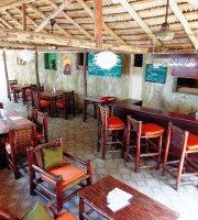Kapuy Gastro Lounge