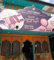 Al Turkia Restaurant