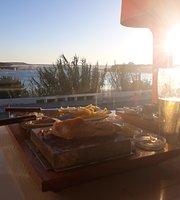HS Hotel Milfontes Beach - Restaurante
