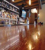 Limestone Kitchen & Bar