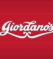 ‪Giordano's (South Loop)‬