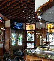 Bar Collins