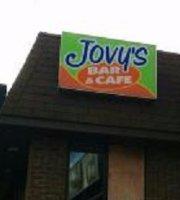 Jovy's Bar & Cafe