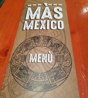 Mas Mexico