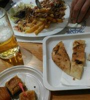 IL Mago Del Kebab