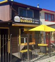 Patagonia Burger
