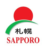 Sapporo Steakhouse University Place