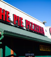 The Pie Pizzeria - Midvale