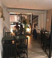 Restaurant Baan Mae