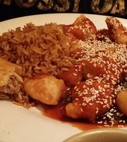 Jade Tree Chinese Cuisine