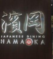 Hamaoka