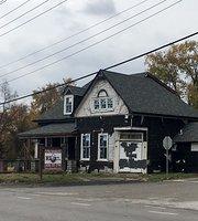 The Pond Inn