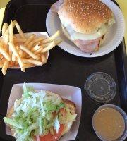 The 10 best restaurants near buffalo and erie county - Restaurants near bronx botanical garden ...