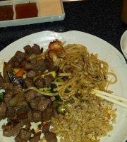 Tokyo Steakhouse II