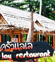 Lae Lay Restaurant