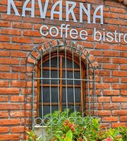 Kavarna Coffee Bistro