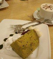 Tokachi Cafe