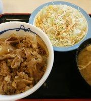 Matsuya Kameoka