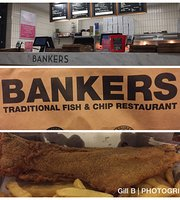 Bankers Fish & Chips