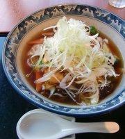 Tambaji Yasai Shokudo