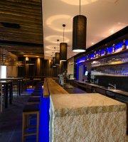 Papperl a Pub