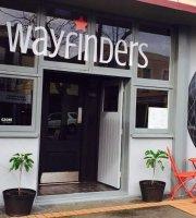 Wayfinders Eatery